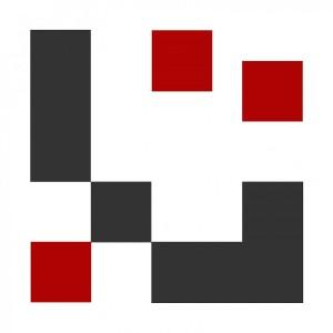 cropped-kokoro-square3.jpg